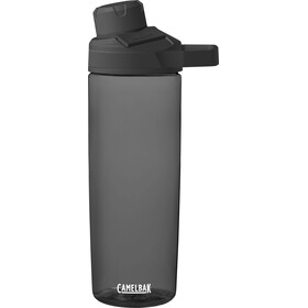 CamelBak Chute Mag Borraccia 600ml, charcoal